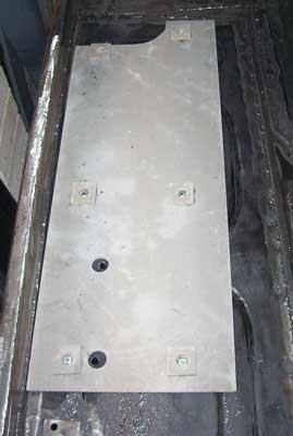 floorinsulationfitfs.jpg